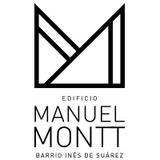 Manuel Montt 1220