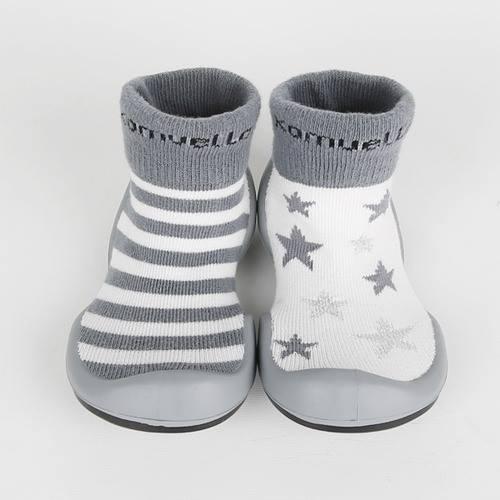 bc80469205aac Calzado Para Bebés - Zapamedias Staring -   850