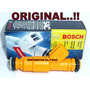 Inyector Chevrolet Corsa Classic 1.4-1.6 Bosch 0280156090