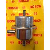 Regulador Pressão 0280160716 Omega Suprema Astra 2.0 Bosch!!