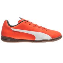 Zapatos Tenis Futbol Evospeed 5.4 It Hombre 01 Puma 103282