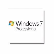 Windows 7 ´professional Fpp Fqc-00146