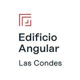 Edificio Angular