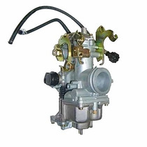 Carburador Honda Cbx 200,xr,nx200 Strada Marca Scud 10090006
