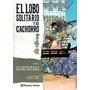 Lobo Solitario Y Su Cachorro Nº 02/20 (nueva Ed Envío Gratis