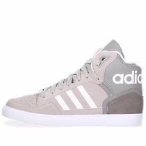 Tenis Adidas Extaball - S75786 - Mujer