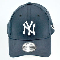 Ny Yankees Mlb Gorra New Era 100% Original