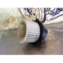 Turbina De Clima Blower Original Cavalier Mod: 00-04