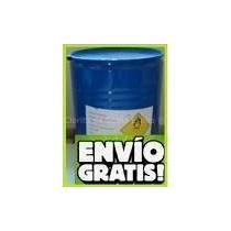 Clorito De Sodio 1 Kilo Mas Un Kilo De Acido Citrico