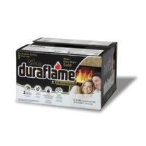Duraflame 4.5 Lb Oro Leños 6-pack