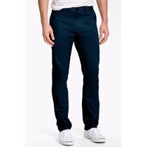 Pantalon Hurley Corman 3 Pant Mpt0000140