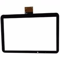 Touch Tablet Sep Mx Iusa Punto Azul Fpc101-0512a