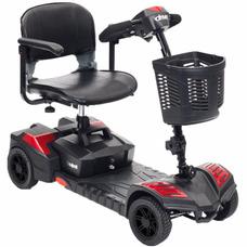 sillas de ruedas electricas usadas en medellin