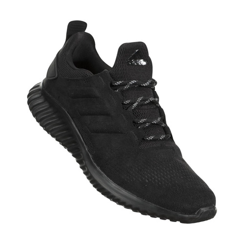 6f2f9ee64fcd6 adidas Alphabounce Cr M Running Tenis Hombre Mx 8.5 Us10.5 -   1