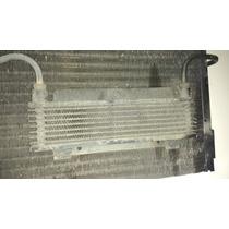 Radiador Do Oleo Crysler Stratus 97 2.5 V6