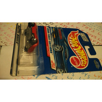 Hot Wheels Noventero Cat A Pult First Edition Red Lyly Toys