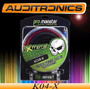 Kit Cables Monster / Panter K 04 X 3500 Watts