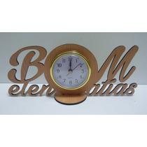 30 Souvenirs Reloj Boda Casamiento Mellizos