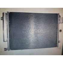Condensador Ar Condicionado Novo Barato Fiat Uno Vivace Pali