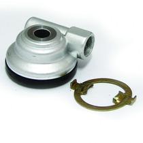 Engrenagem Suzuki Yes Velocimetro + Retentor Cod 27033