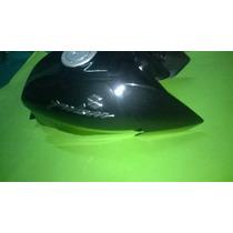 Tanque Moto Pulsar Gt 180 200-220 Ss Vareidad Colores