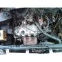 Puente Taco Y Pata Motor Daihatsu Charade 93 Consultar
