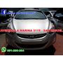 Hyundai Elantra / Avante, 2012, Glp Original, Imp. Coreano.