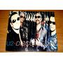 U2 Discoteque Cd Single Importado Edição Capa Digipac