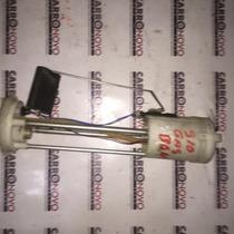 Bomba Marcador Combustivel Chevrolet S10 2.4