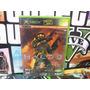 Halo 2 Nuevo Xbox