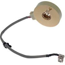 Sensor Direccion Columna Electroasistida Chev Meriva 2007