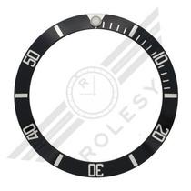 Bisel Para Rolex Submariner Sin Fellador Modelo 14060
