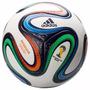 Balones De Futbol Adidas Talla 5 - Nuevos Y Originales