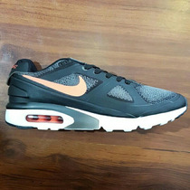 Zapatillas Nike De Camara