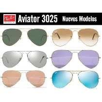 repuestos gafas ray ban ecuador
