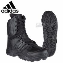 Borcegos Adidas Gsg9 2 Caña Alta Originales!