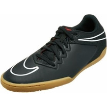 Chuteira Futsal Nike Hypervenom Pro Ic - Adulto