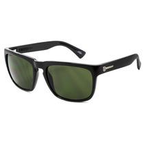 Óculos De Sol Electric Knoxville