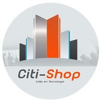 Ups Apc Src-2000xli 1400w 2000va 230v Smart Online Gtia Ofic
