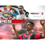 Pro Evolution Soccer Pes 2017 Key Steam Original Br