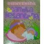 Letreros De Bienvenidas Bebe , Feliz Cumpleaños, Baby Shower