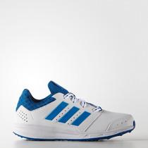 Zapatilla Adidas Lk Sports 2 Kids