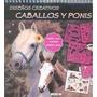 Caballos Y Ponis (diseño Creativo); Equipo Todo Envío Gratis