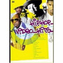 Dvd Hip Hop Video Hits Ailcia Keys Usher E Outros Original