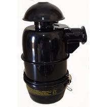 Filtro De Ar Agrale - Motor Mods. M80/85/90/93 - Ro 1771