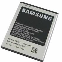 Bateria Samsung Galaxy S2 I9100 1650 Mah