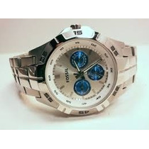 Reloj Fossil Bq9417