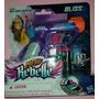 Rebelle Bliss Nerf De Nena Hasbro