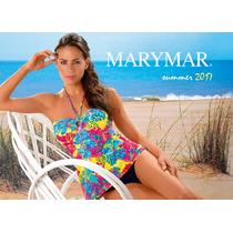 Tankinis Marymar 2017 Talles Grandes Especiales Al Talle 7