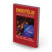 Livro Universitário, Conhecimentos Fisiopatológicos
